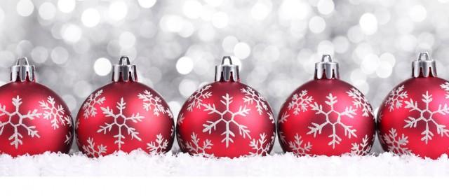 Kerst en Midwinter
