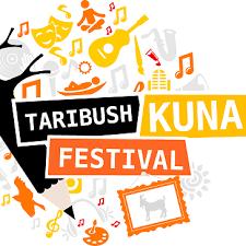 Taribush Kuna Festival